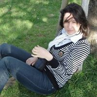 Mihaela Butnariu