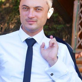 Nazar Babiński