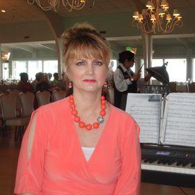 Paula Jenkins