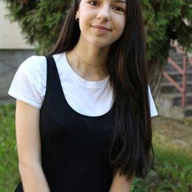 Johanna Dimen