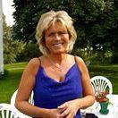 Anne Grethe Slåtsveen