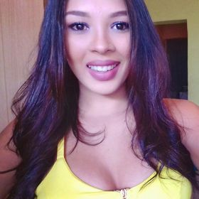 Carla Moraes