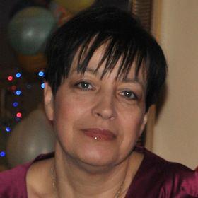 Jolanta Dejnek