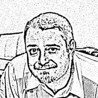 Tomáš Longauer