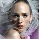 Elderberry Brides