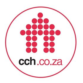 CCH Cape Coastal Homes/City Country Homes