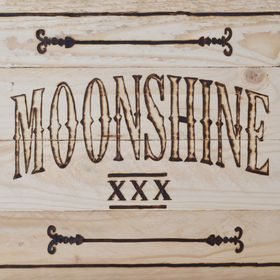 Learn to Moonshine