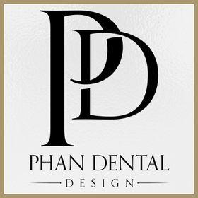 Phan Dental