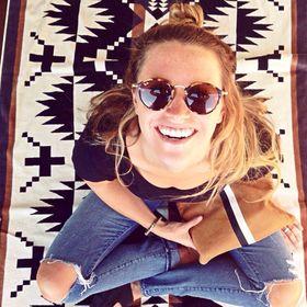 Megan Dority