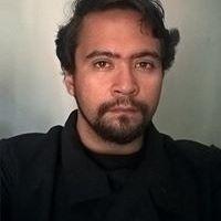 Marcos Renteria