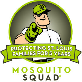Mosquito Squad of Greater St. Louis
