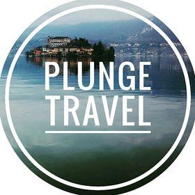 Plunge Travel