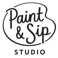 Paint 'n' Sip Studio, New Zealand
