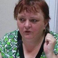 Anna Sárkány