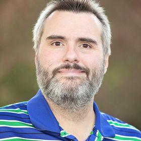 Dr. Justin Imel, Sr.