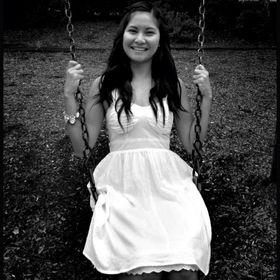 Erlyn Mendoza
