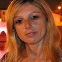 Anna Pesaresi