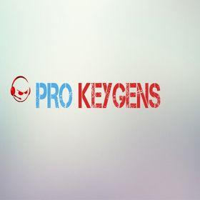 ProKeygens