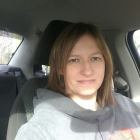 Crystal Scarbrough Wagnon