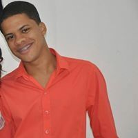 Diogo Henrique #betalab