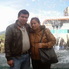 Carmenza Guayacundo