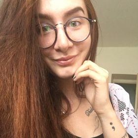Sonka Srnka