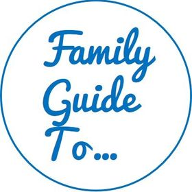 Family Guide To...