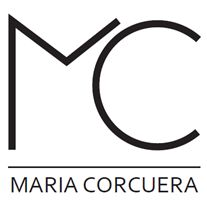 Maria Corcuera