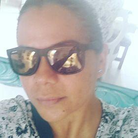 Maria Campo ResTrepoo