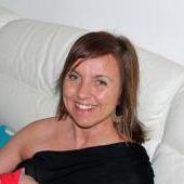 Irene Tsantiri