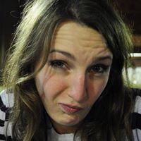 Martyna Jur