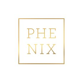Phenix Paper Co.