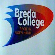 #BredaCollege#