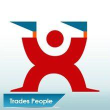eBazR Trades