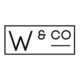 williamsandco.design