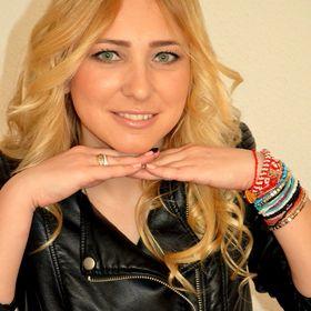Ionescu Roxana
