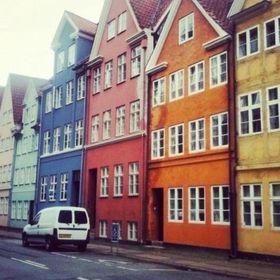 CopenhagenByMe