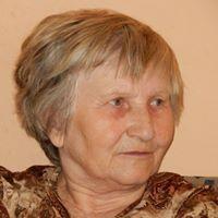 Leokadia Matysek