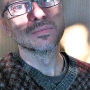 Federico Novaro