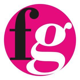 FontGas Online