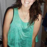 Emily Harty