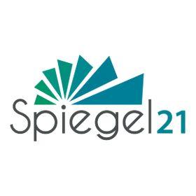 Spiegel21 aresgmbh auf Pinterest
