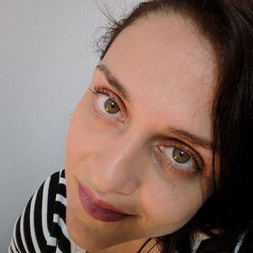 Ifigenia Grigoriadou