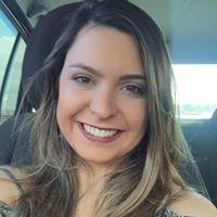 Juliana Maria Martins Gonçalves