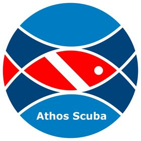 Athos Scuba Diving Center