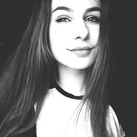 Julia Wielgosz