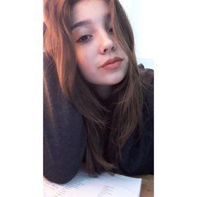 Elif Nur Atıcı
