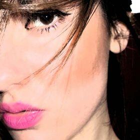 Anastasia Sideri