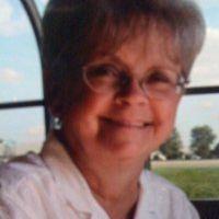 Carolyn Wincel
