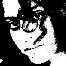 Andrea Zahra